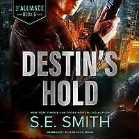 Destin's Hold (Alliance)