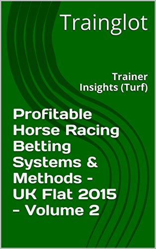 Proven horse racing betting systems cryptocurrency market cap apia