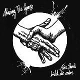 Eine Hand Bricht Die Andere (+Download) [Vinyl LP] - Waving The Guns