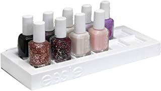 Best essie nail polish stand Reviews
