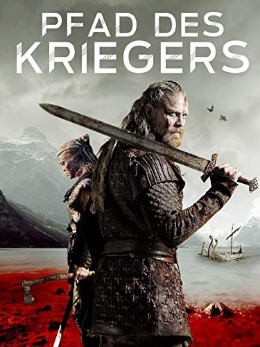 Pfad des Kriegers [dt./OV]