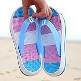 Zoom IMG-1 serface flip flops da spiaggia