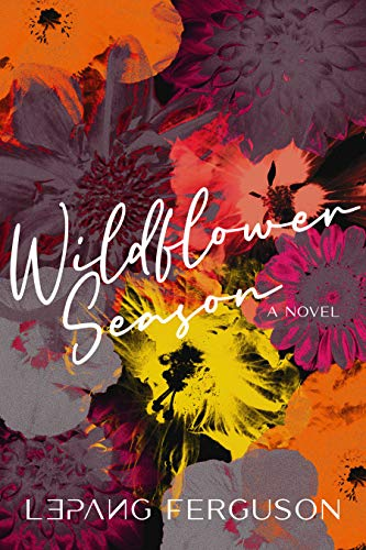 Wildflower Season (English Edition)