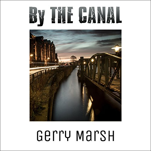 By the Canal cover art