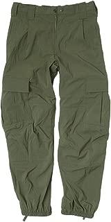 Mil-Tec Gen III Softshell Pants