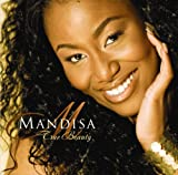 Songtexte von Mandisa - True Beauty