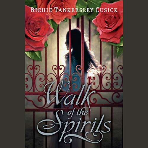 Walk of the Spirits                   By:                                                                                                                                 Richie Tankersley Cusick                               Narrated by:                                                                                                                                 Suzy Myers                      Length: 9 hrs and 21 mins     Not rated yet     Overall 0.0