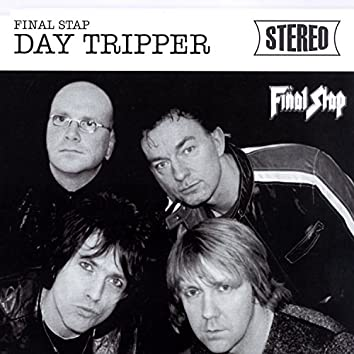Day Tripper EP