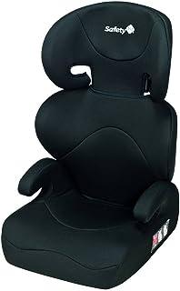 Safety 1st Road Safe Without IsoFix Kinderzitje, Autostoel Vanaf 15-36 kg, 39x41x65.5 cm, Full Zwart