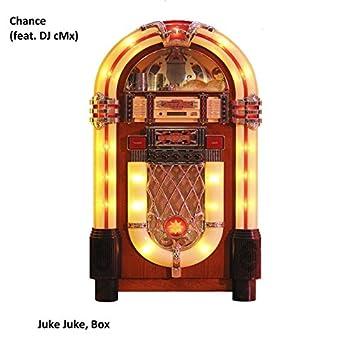 Juke Juke, Box (feat. DJ cMx)
