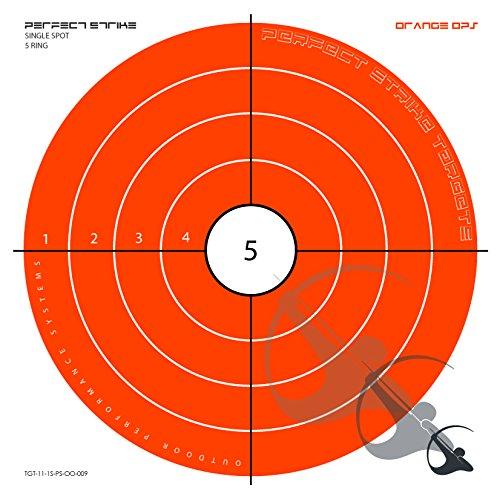 archery target system - 7