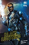 51+TJlPodOL. SL160  - Que vaut Black Lightning, le nouveau héros de The CW ?