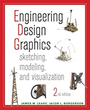 Best engineering graphic design Reviews