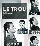 穴 LE TROU Blu-ray[Blu-ray/ブルーレイ]