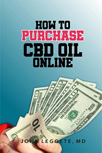What Does Where To Buy Cbd Oil Near Me [Updated For 2020]   Cannabis Mean? uncategorized