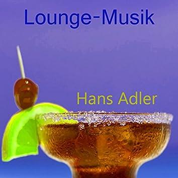 Lounge-Musik