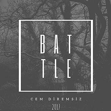 Battle (Gulnare 2017)