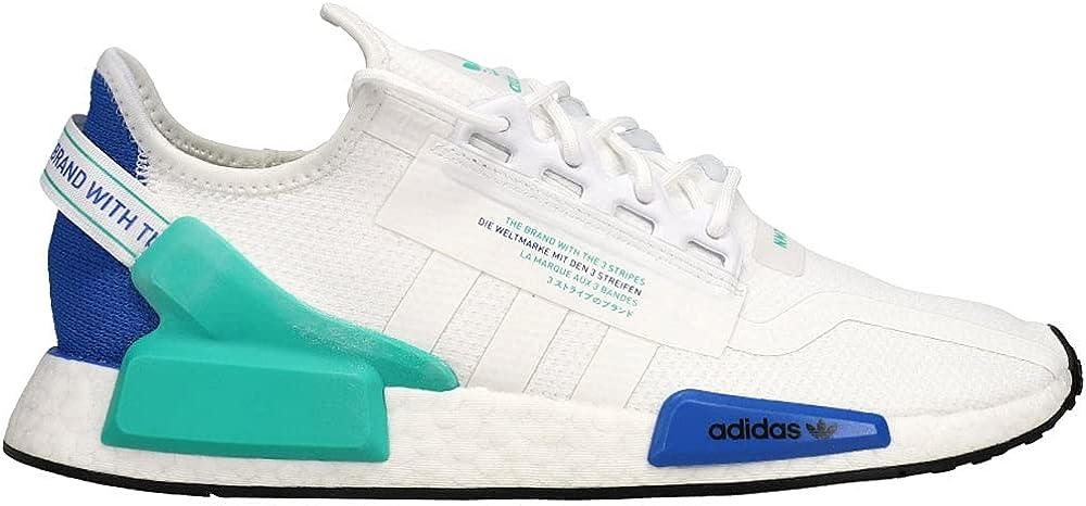 adidas Originals Alternative dealer NMD Very popular! R1 V2 Fy1251 Running Casual Shoe Mens