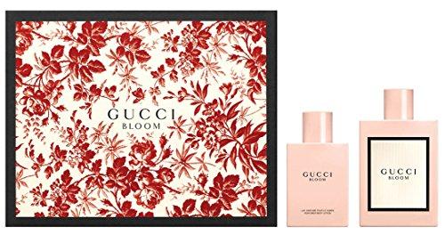Gucci Bloom Eau De Parfum und Körperlotion – 150 g