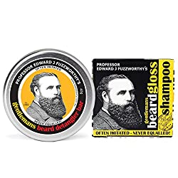 Barber-Gifts-Beard-Shampoo-Conditioner-Set