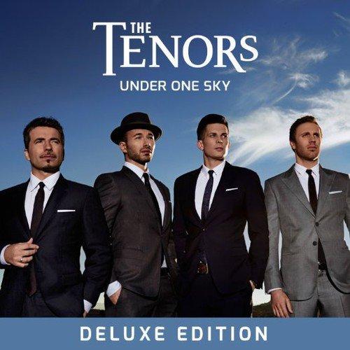 Under One Sky [Deluxe]