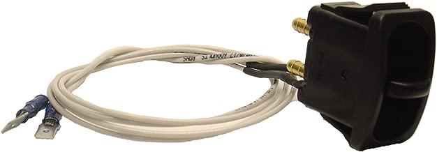 Firestone 9039 Replacement Pressure Switch