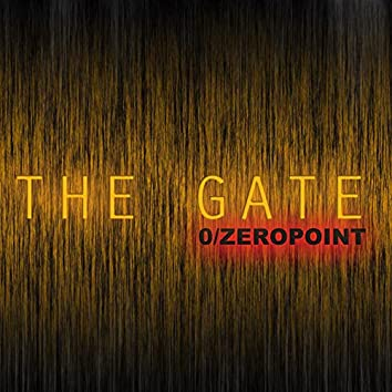 0 / Zeropoint