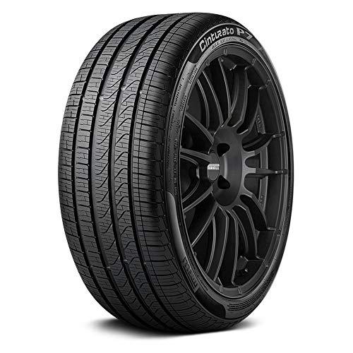 225 55 r19 toyo fabricante Pirelli