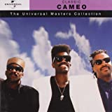 Songtexte von Cameo - Classic Cameo