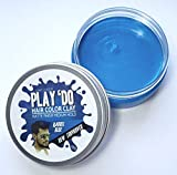 Play 'Do Temporary Hair Color, Hair Wax, Hair Clay, Mens Grooming,...