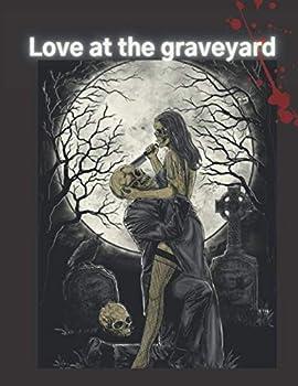Best graveyard tattoos Reviews