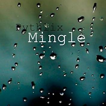 Mingle [Electronic]