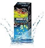 MICROBE-LIFT TheraP - Pescado Cuidado bacterias de Limpieza, Evita Enfermedades, apoya el...