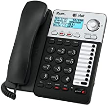 Best at&t office phones Reviews