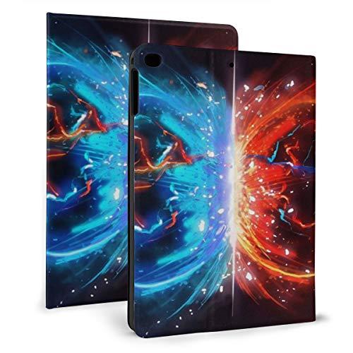 """Star War iPad air 9.7"""" Ultra Slim Case iPad mini 7.9"""" Smart Stand Cover iPad mini4/5 7.9"""