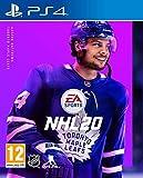PS4 NHL 20 Eishockey (Deutsche Verpackung) Playstation 4