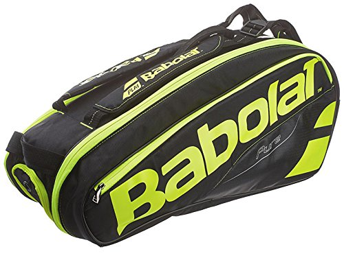 Babolat RH X 6Pure raquetero de...