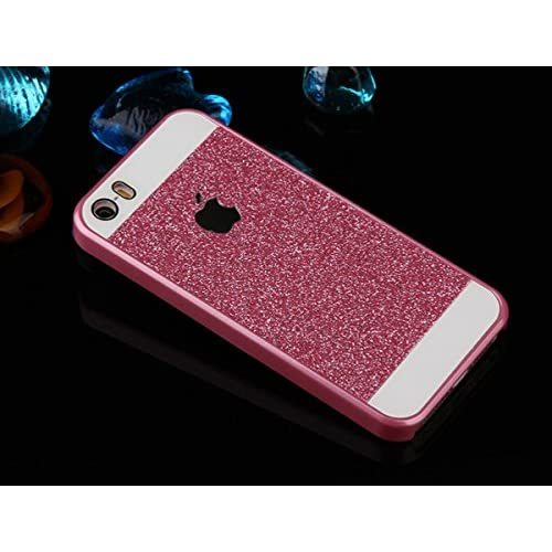 92253cc4d18083 Apple 4s Back Cover  Buy Apple 4s Back Cover Online at Best Prices ...