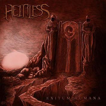 Exitum Humana