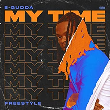 My Time Freestyle