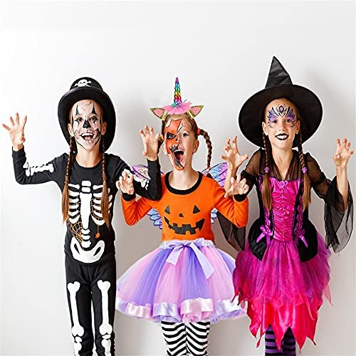 Children fairy costume _image2