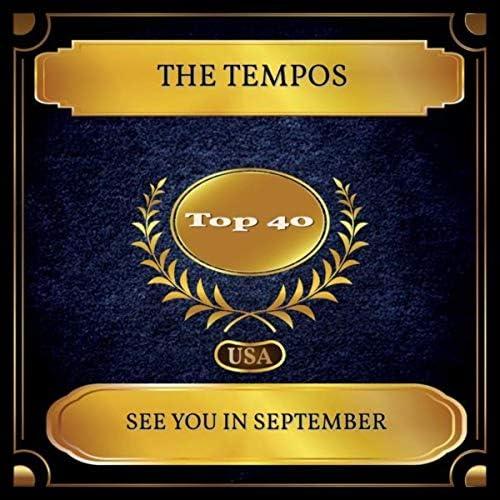 The Tempos