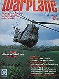 Puma Magazines