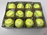 Softballs Review and Comparison