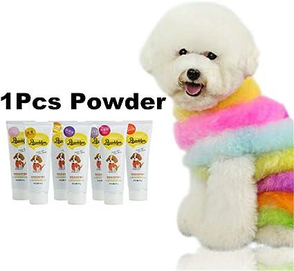 PMJAdd8s108 80g para Mascotas, Perros, Gatos, Animales ...