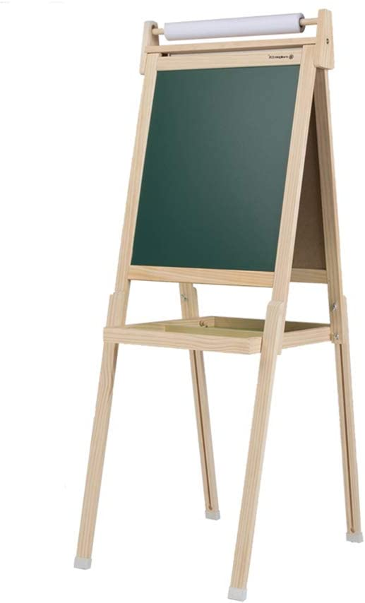 Xing High material Hua Shop Children's Drawing Double-Sided Board Bracket Type Max 47% OFF