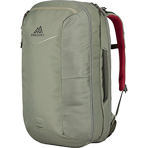 Gregory Border 35 Daypack, Thyme Green, One Size