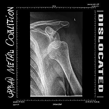 Dislocated (Single Edit)