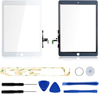 asus tablet screen replacement