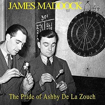 The Pride of Ashby De La Zouch
